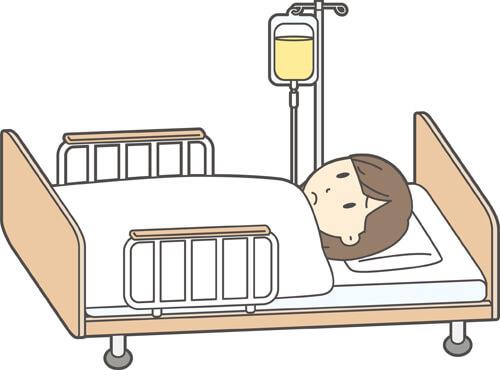子宮ポリープ 手術