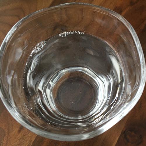 温泉水99 効果